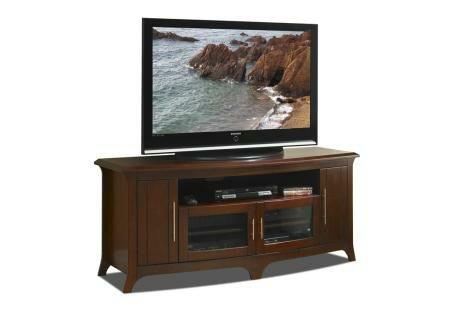 64 TV Stand by Wildon Home ®