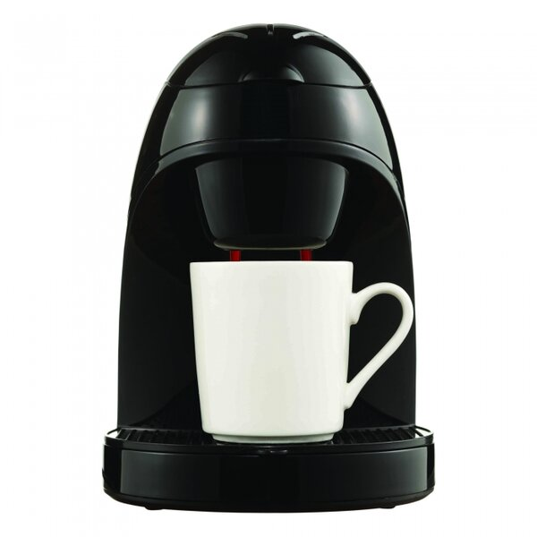 Single Cup Coffee Maker by Brentwood Appliances