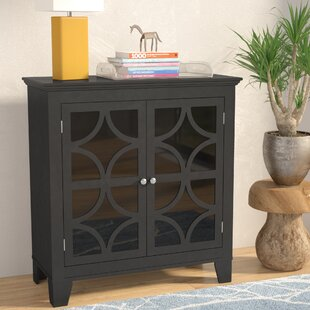 Sliding Glass Door Cabinet | Wayfair