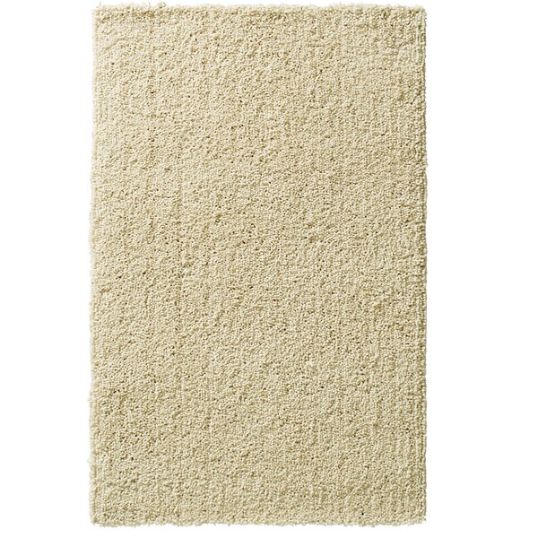 Victoire Ivory Area Rug by August Grove