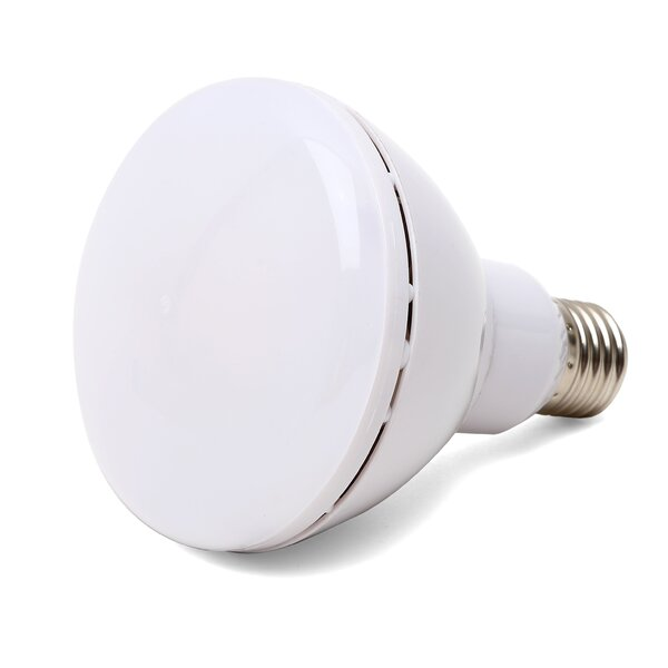 10W E26 Medium LED Light Bulb by Viribright
