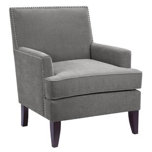 Nice Modern Accent Chair Ideas