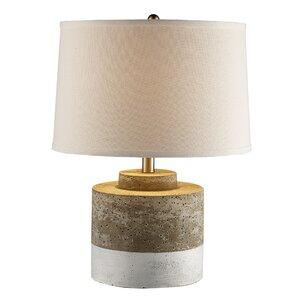 Bisnaga 1775 Table Lamp