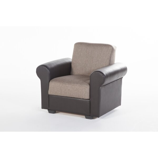 Younts Relax Armchair by Red Barrel Studio