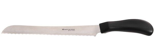 Taylor Eye Witness 8.5 Bread Knife by Ginkgo