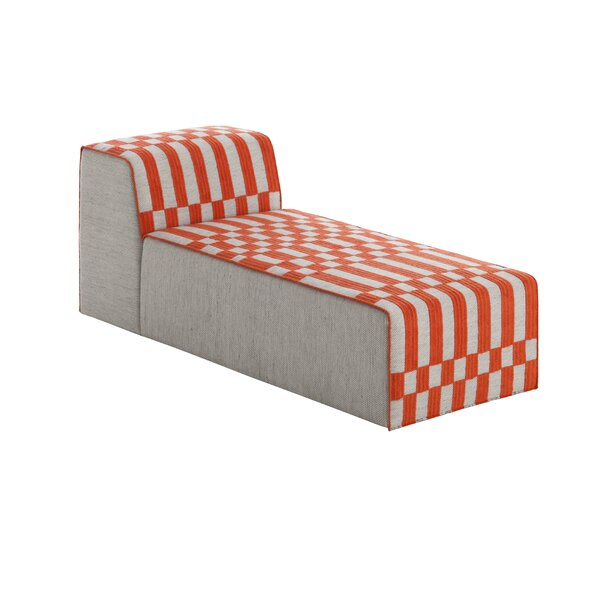 Sales Bandas Chaise Lounge