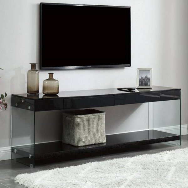 Orchila TV Stand For TVs Up To 70