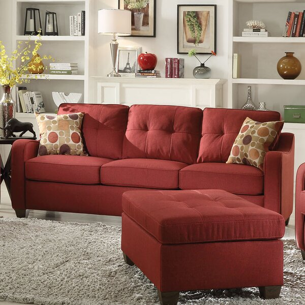 Best Deals Orchard Hill Sofa by Winston Porter by Winston Porter