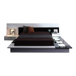 California King Bedroom Sets You\'ll Love   Wayfair