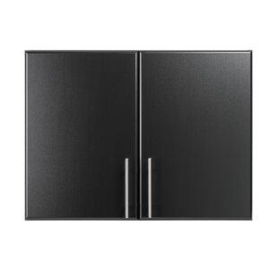Crimmins 24 H X 32 W 16 D Wall Cabinet