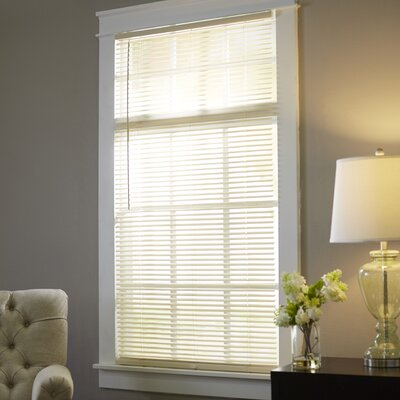Blinds Amp Window Shades