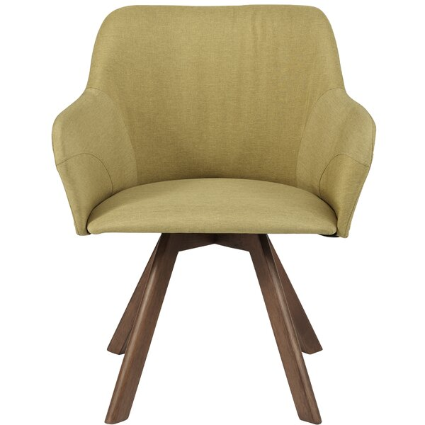 Marta Armchair (Set of 2) by Corrigan Studio