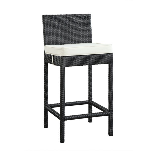Proto 27.5 Patio Bar Stool by Latitude Run
