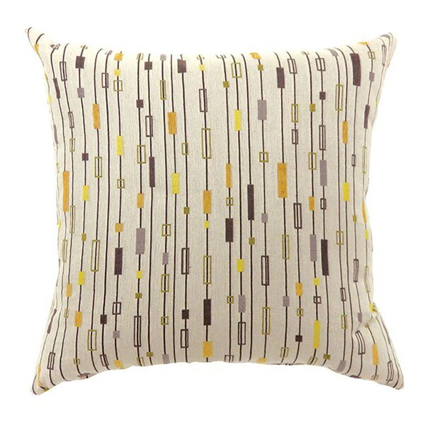 Kensley Throw Pillow (Set of 2) by Corrigan Studio