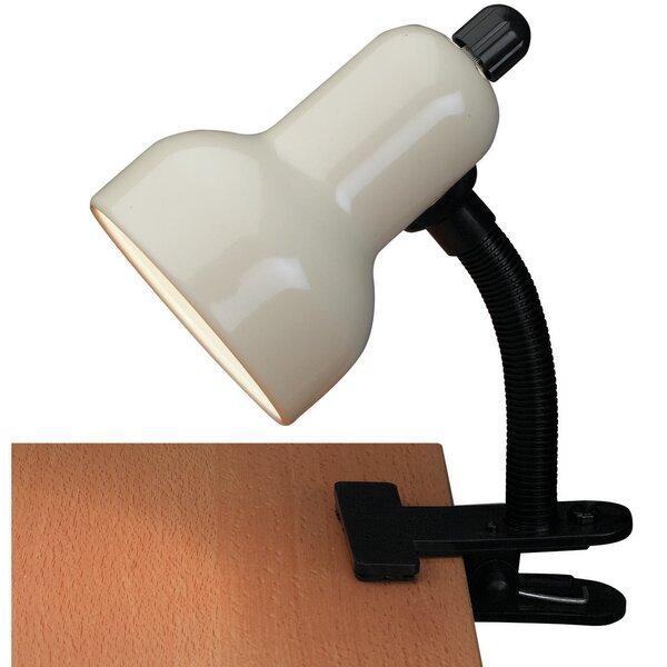 Stuart 12 Desk Lamp by Ebern Designs