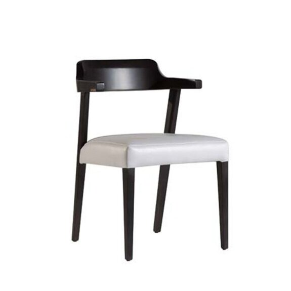 Saffo Kids Fabric Chair by Harriet Bee