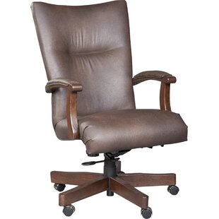 Eaton Conference Chair