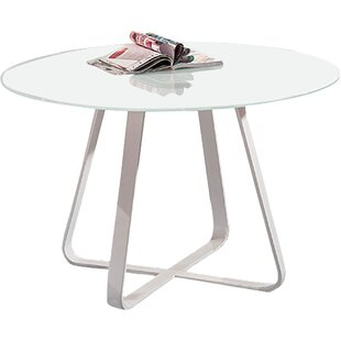 Compare Raiden Dining Table By George Oliver