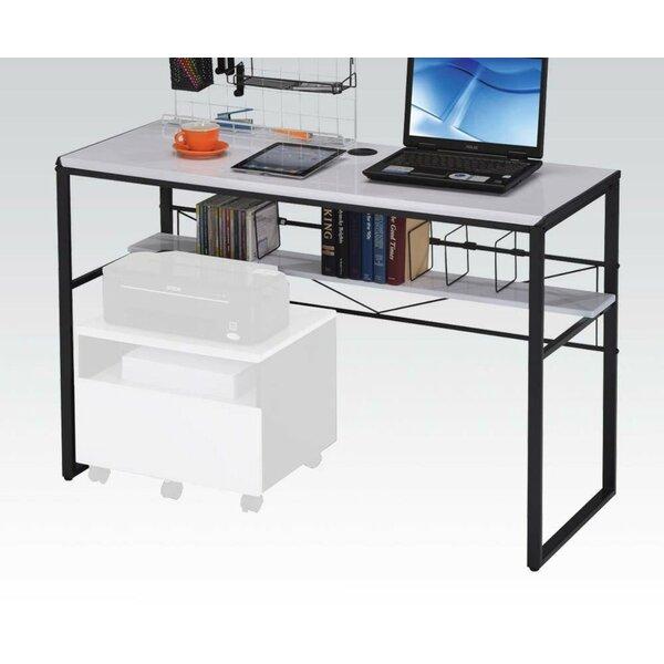 Prickett Desk