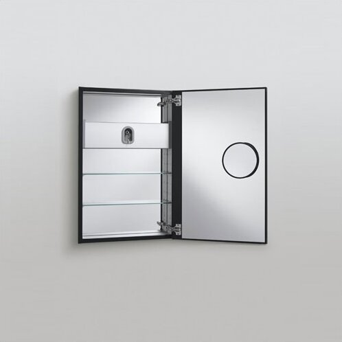 M Series 6.88 Mirror by Robern