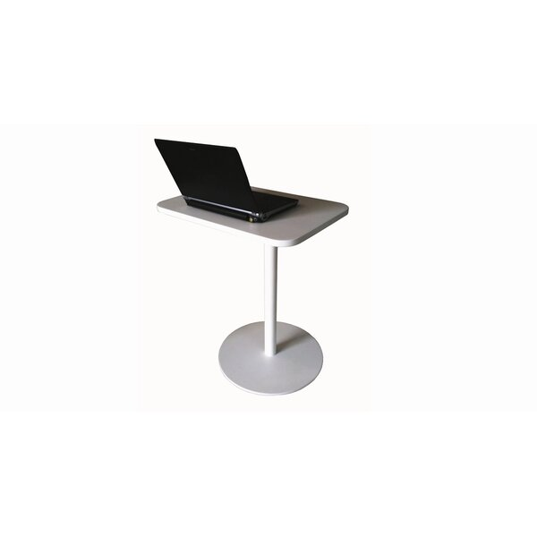 Harvard End Table By SohoConcept
