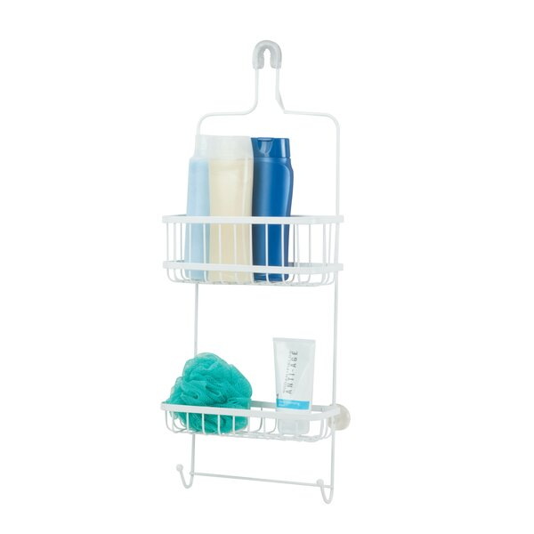 Shower Caddy by Honey Can Do