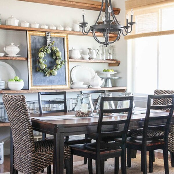Cottage Country Furniture And Decor