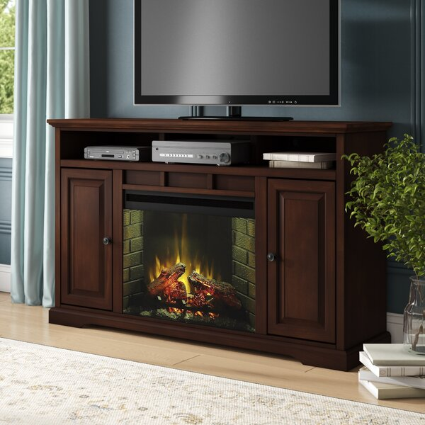 Legrand TV Stand For TVs Up To 70