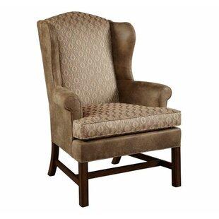 https://secure.img1-ag.wfcdn.com/im/98375779/resize-h310-w310%5Ecompr-r85/4483/44838395/celeste-wingback-chair.jpg