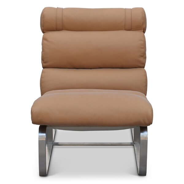 Arilla Lounge Chair By Orren Ellis