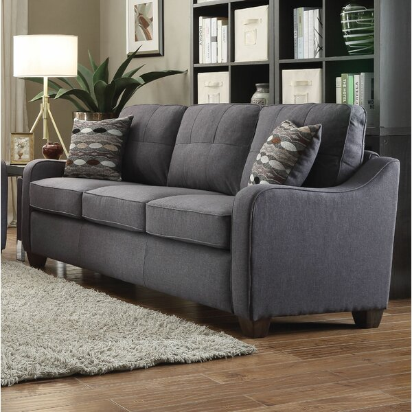On Sale Mirando Sofa by Darby Home Co by Darby Home Co