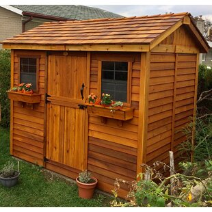 save to idea board - Garden Sheds Wooden