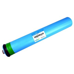Evolution-RO1000 Reverse Osmosis Membrane by Hydrologic