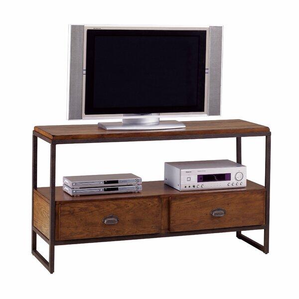 Umunhum TV Stand for TVs up to 50