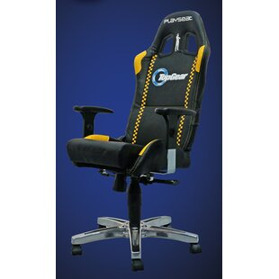 Executive Chair by Playseats