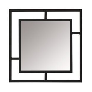 Studio Designs HOME Camber Square Accent Mirror