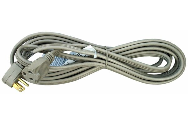 Air Conditioner Cord by Morris Products