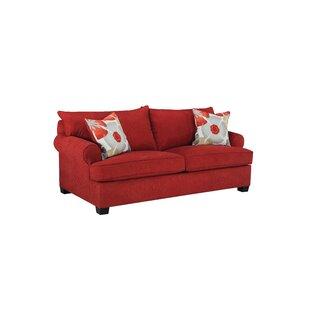 Queen Sleeper Sofa Overnight Sofa