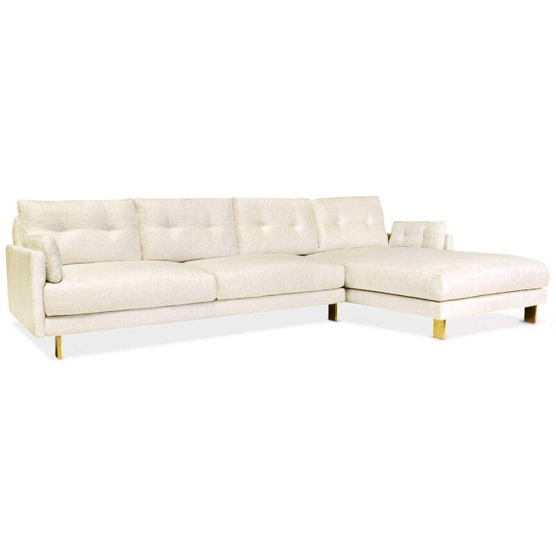 Sectional Sofa Sale Birmingham Al: Malibu Sectional & Reviews