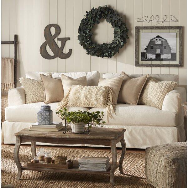 Clausen Sofa by Birch Lane™