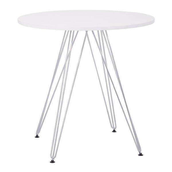 Rabia Dining Table by Orren Ellis
