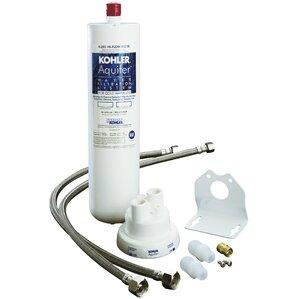 Aquifer Water Filtration System by Kohler