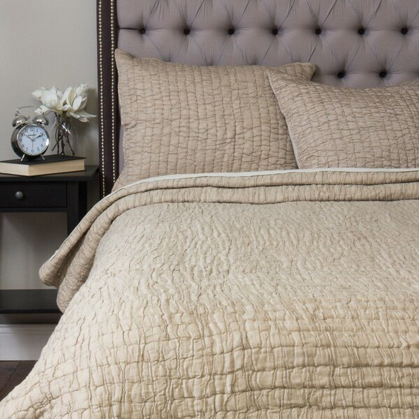 Hedon Single Quilt