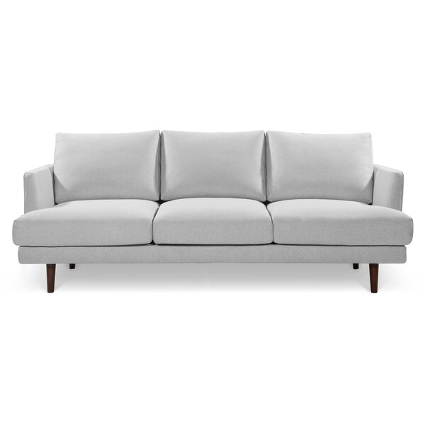 Graber Sofa by George Oliver