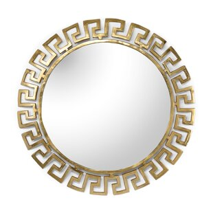 Wildwood Athena Accent Mirror