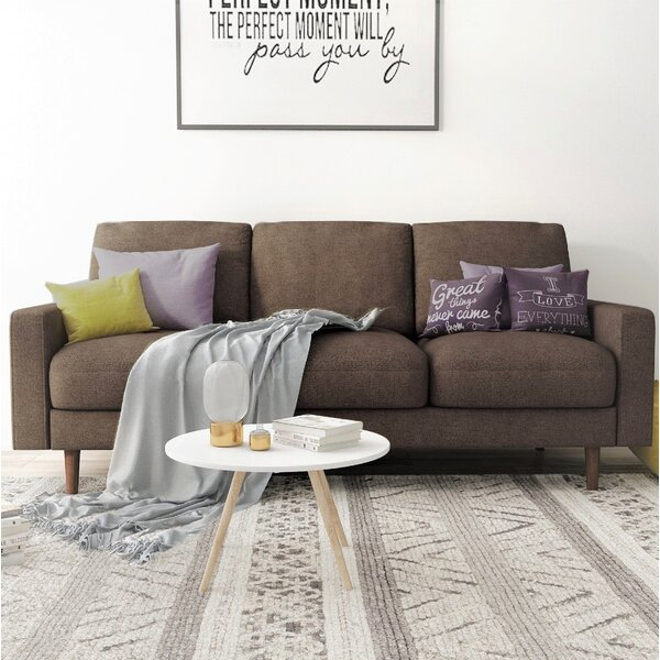 Stoughton Sofa by Zipcode Design
