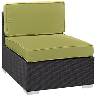 https://secure.img1-ag.wfcdn.com/im/98452726/resize-h310-w310%5Ecompr-r85/1713/17136553/convene-sectional-piece-with-cushions.jpg
