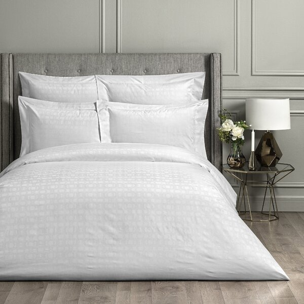 Wilton Single Duvet Cover