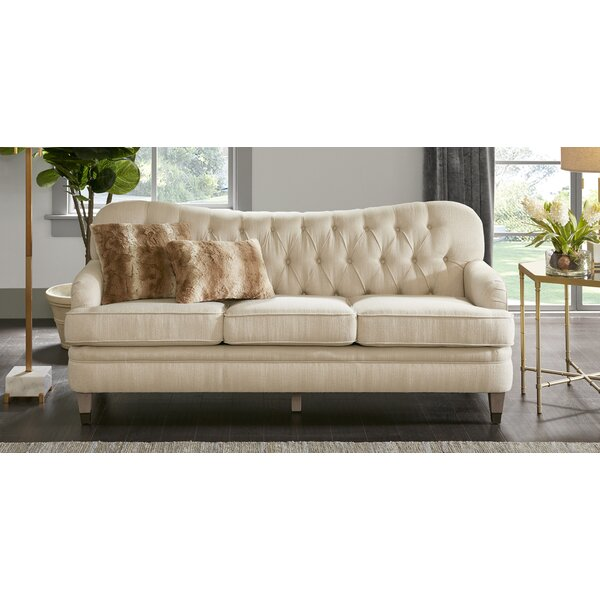 Aurora Sofa by Madison Park Signature