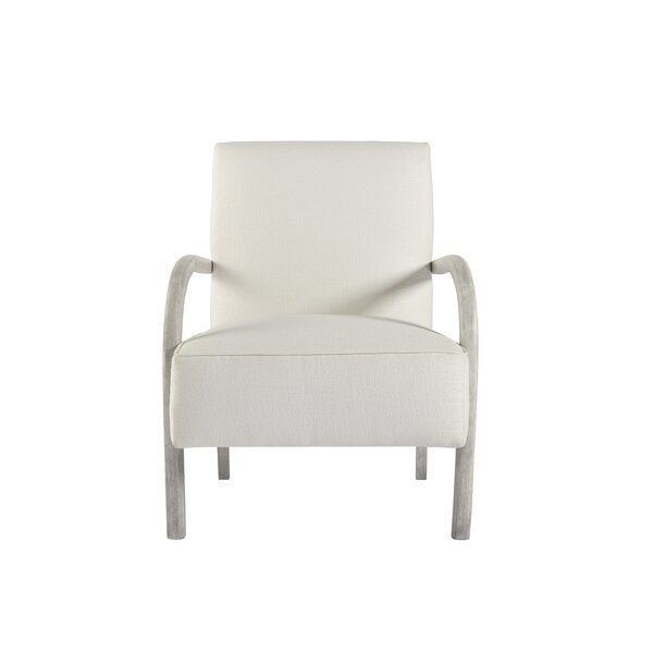 Bahia Honda Armchair by Coastal Living™ by Universal Furniture